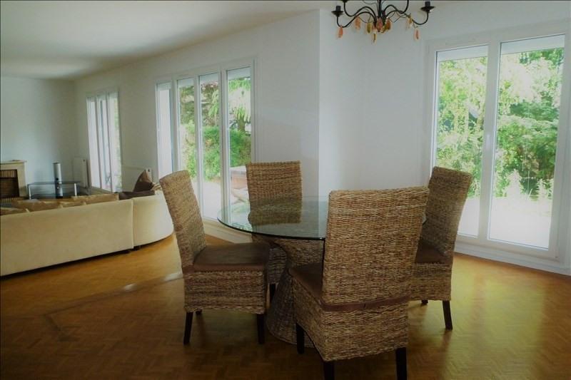 Vente maison / villa Chavenay 890000€ - Photo 2
