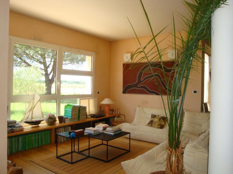 Vente de prestige maison / villa Boe 460000€ - Photo 18