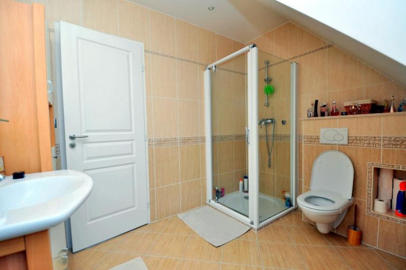 Sale house / villa Pecqueuse 635000€ - Picture 14