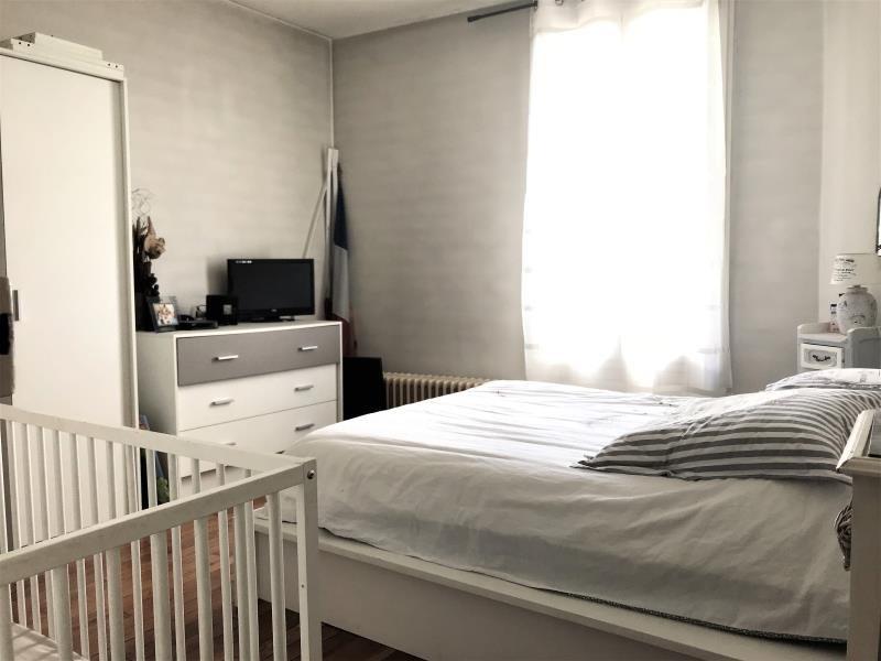 Sale house / villa Bezons 399000€ - Picture 5