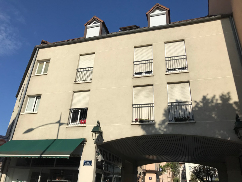 Location appartement Thiais 1 380€ CC - Photo 1