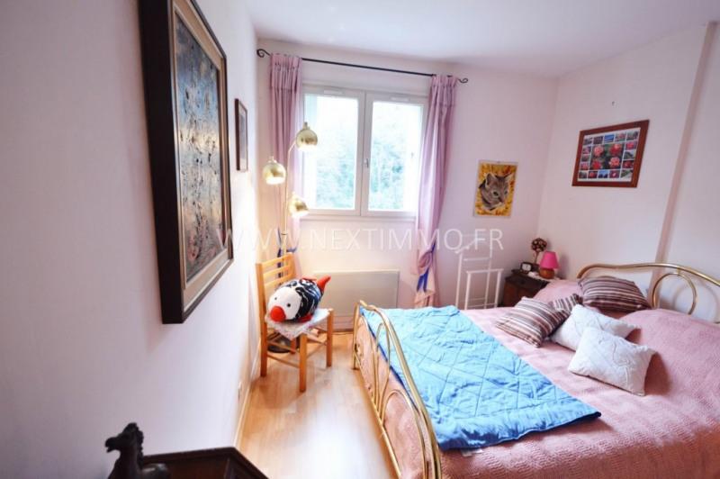 Sale apartment Menton 231000€ - Picture 6