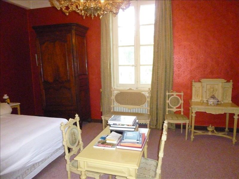 Vente de prestige maison / villa Bezouce 1200000€ - Photo 2