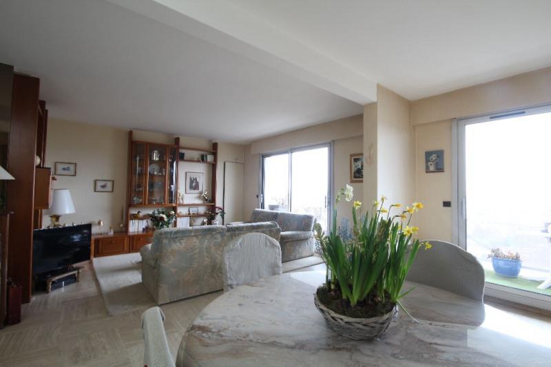 Deluxe sale apartment Le pecq 1050000€ - Picture 4