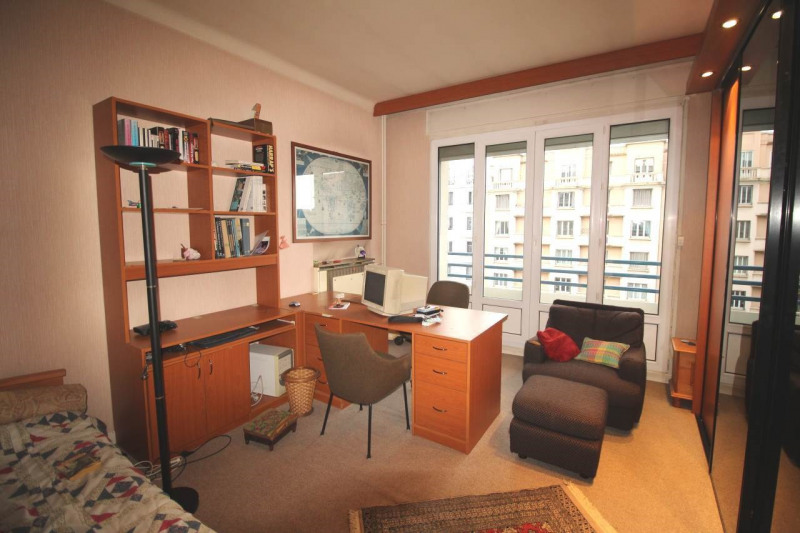 Sale apartment Grenoble 220 000€ - Picture 5