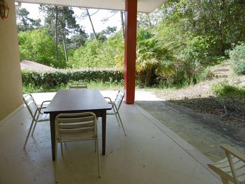 Deluxe sale house / villa Arcachon 798000€ - Picture 2