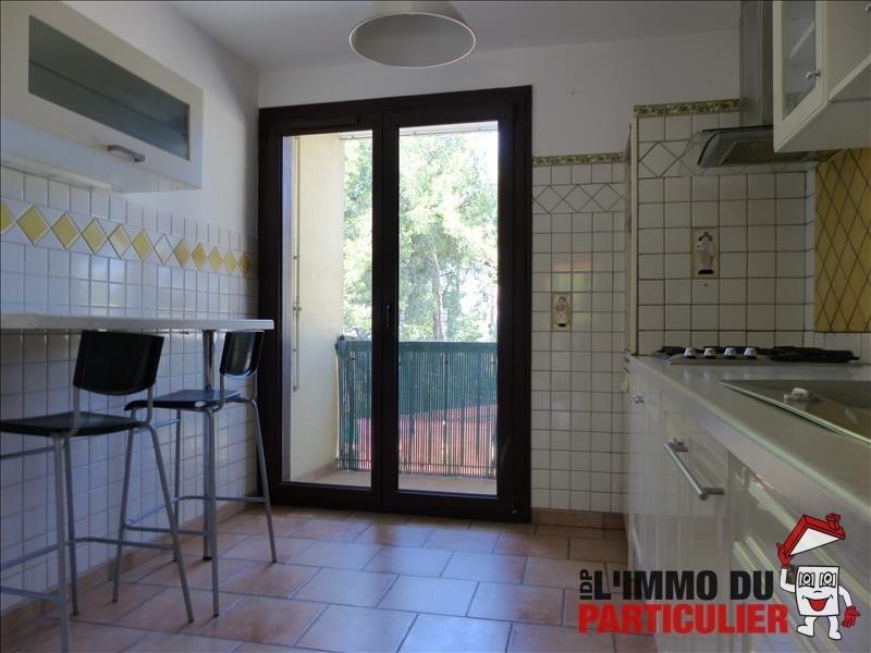 Venta  apartamento Marignane 177500€ - Fotografía 3