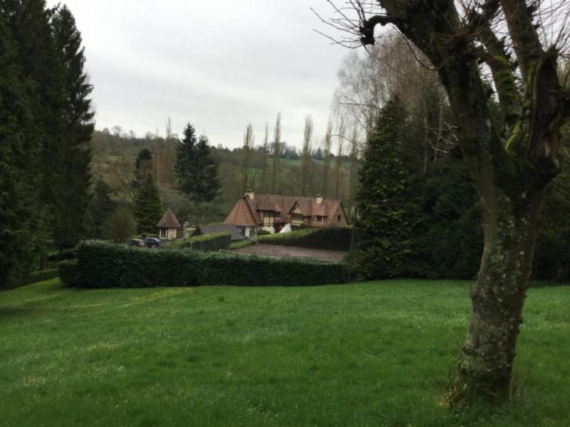 Deluxe sale house / villa Lisieux 682000€ - Picture 11
