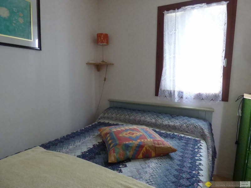 Revenda apartamento Villers-sur-mer 118000€ - Fotografia 3
