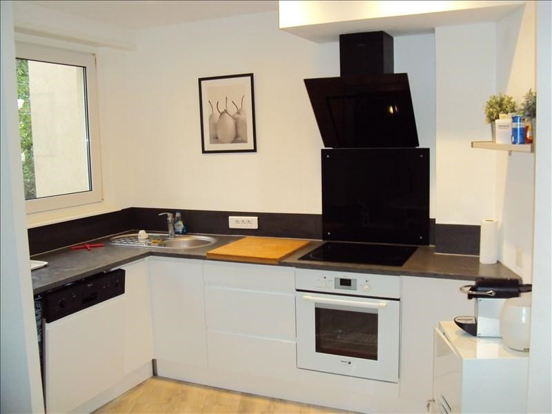 Vente appartement Mulhouse 108000€ - Photo 3