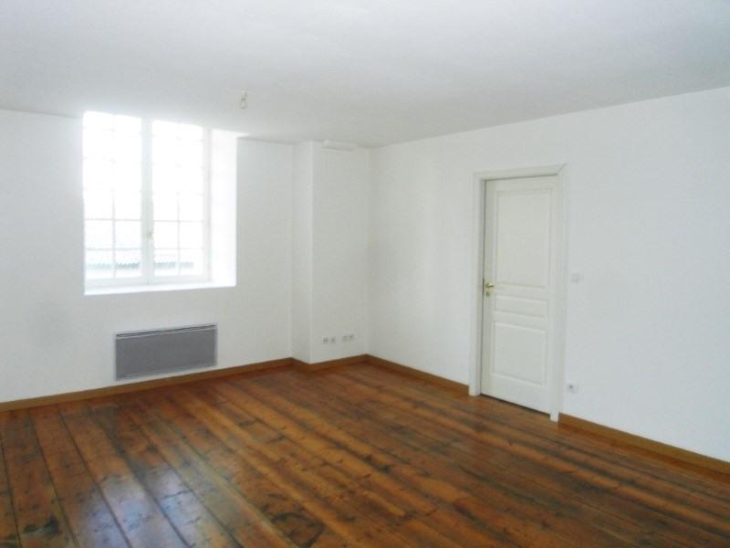 Location appartement Cognac 505€ CC - Photo 5