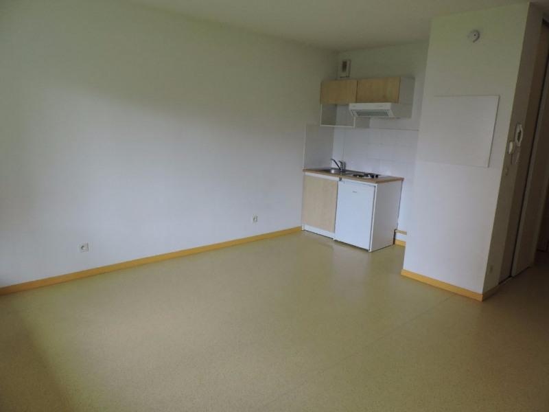 Location appartement Limoges 288€ CC - Photo 5