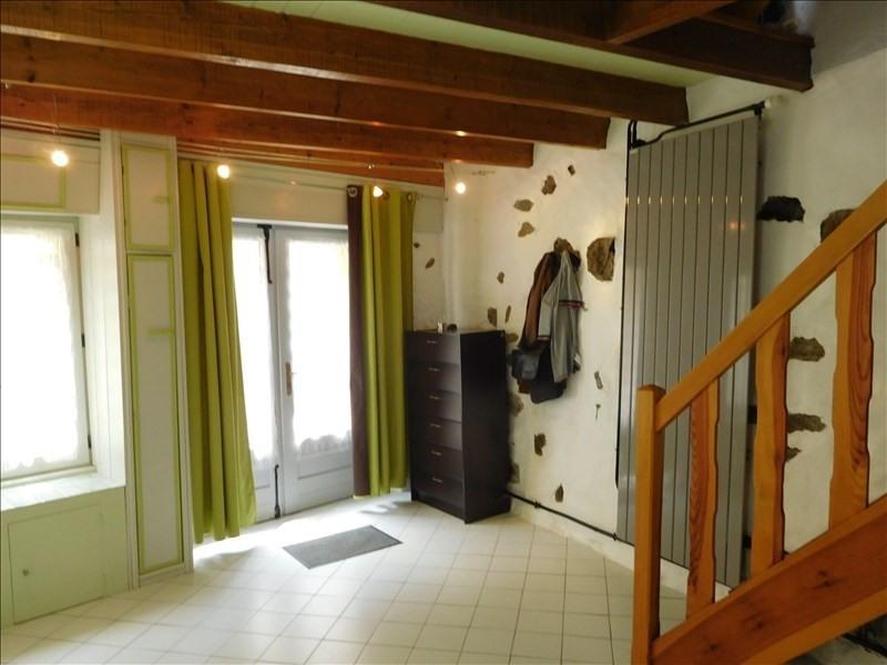 Rental house / villa Vals pres le puy 451,79€ +CH - Picture 9