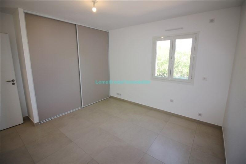 Vente maison / villa Saint cezaire sur siagne 399000€ - Photo 10