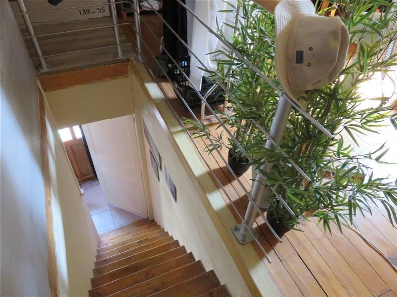 Vente maison / villa Trilport 156000€ - Photo 3