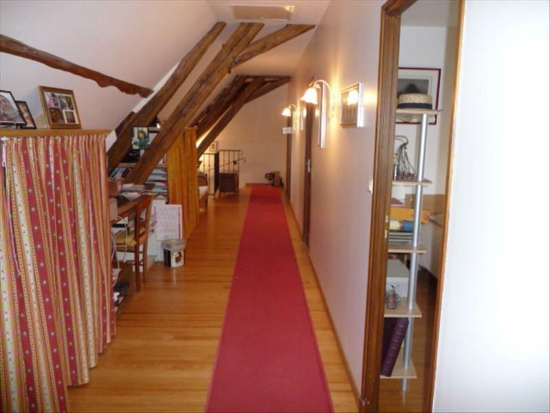 Vente maison / villa Auxerre 265360€ - Photo 11
