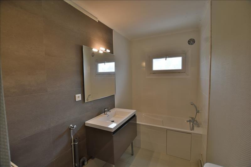 Venta  apartamento Billere 71000€ - Fotografía 3