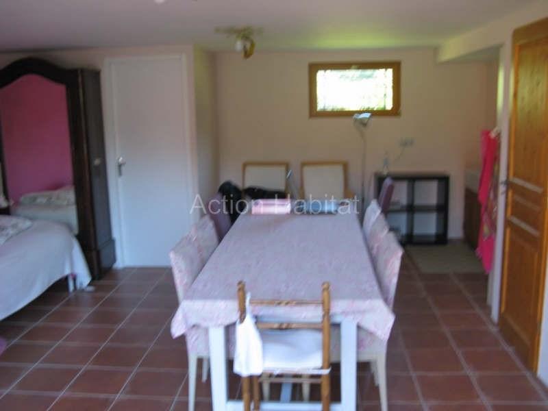 Vente maison / villa Najac 249000€ - Photo 6
