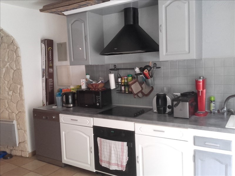 Vente appartement Vienne 102 000€ - Photo 1