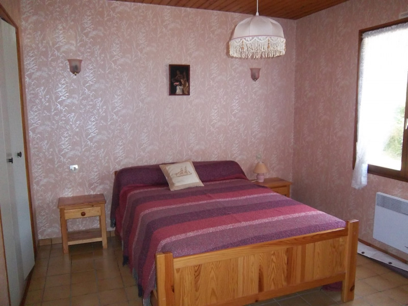 Vente maison / villa La tremblade 200500€ - Photo 8