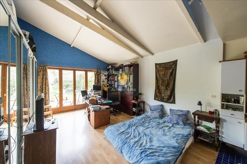 Deluxe sale house / villa Clamart 1250000€ - Picture 5