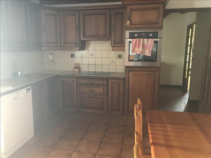 Venta  casa Hendaye 450000€ - Fotografía 6