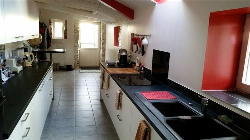 Vente maison / villa Chateaubriant 199500€ - Photo 3