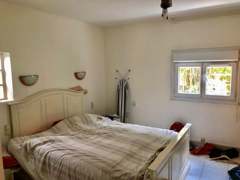 Vendita casa Sartrouville 409000€ - Fotografia 5