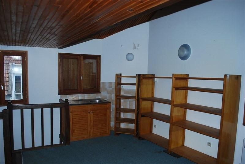Rental house / villa Longpont sur orge 950€cc - Picture 6
