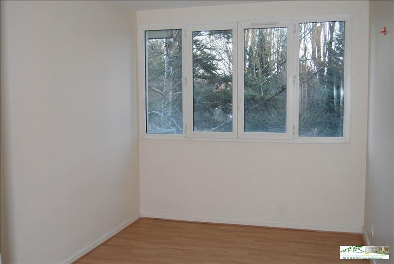 Sale apartment Athis mons 197000€ - Picture 3