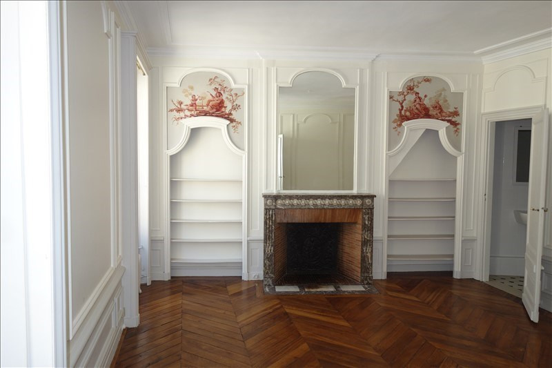 Location appartement Versailles 2845€ CC - Photo 7