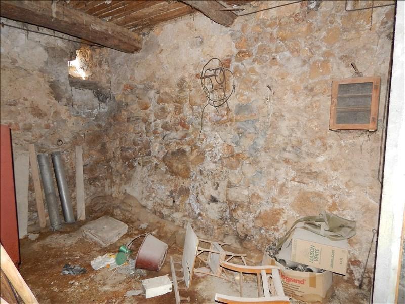 Sale house / villa Salernes 79500€ - Picture 6