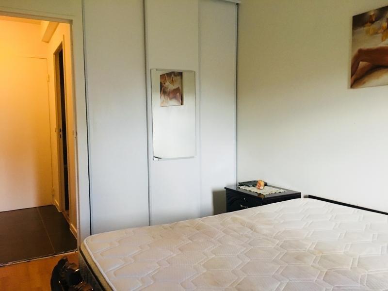 Sale apartment Noisy le grand 188000€ - Picture 3