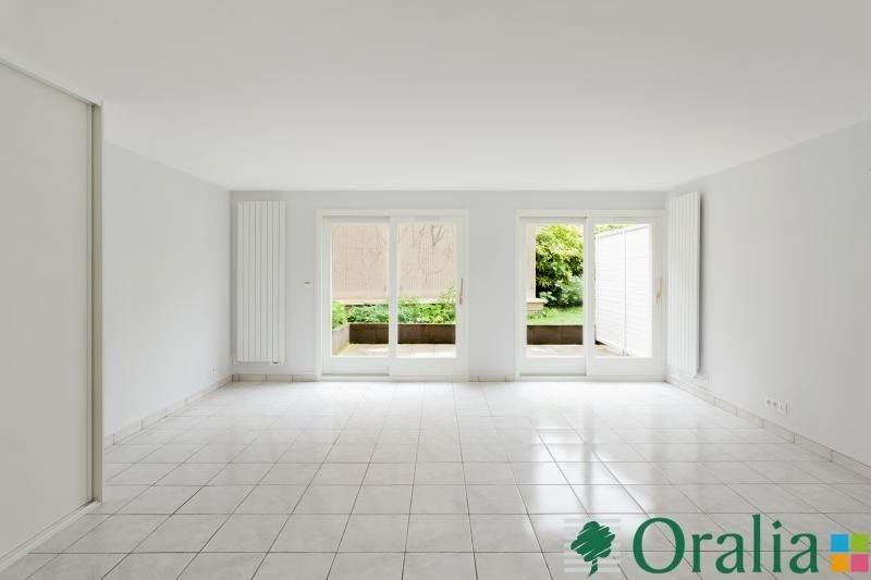 Vente appartement Grenoble 158000€ - Photo 2