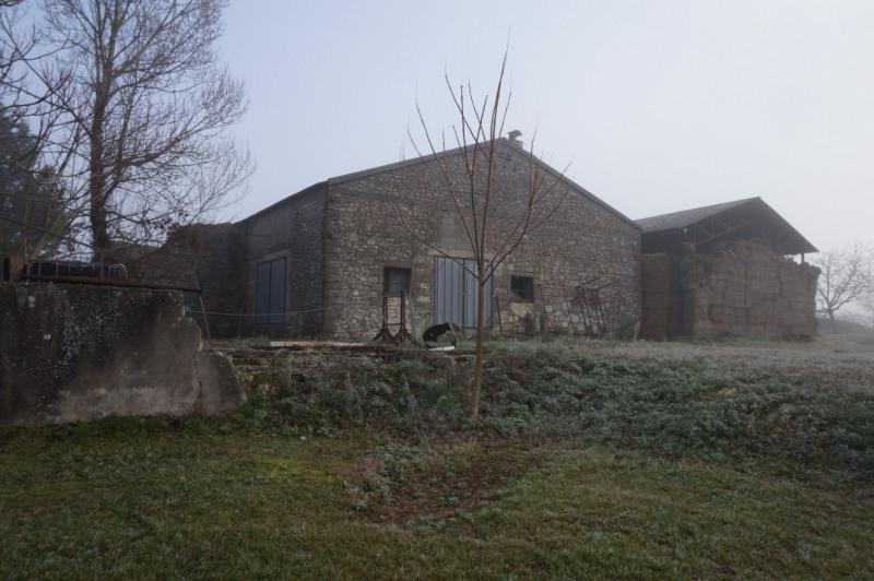 Sale house / villa La croix blanche 98000€ - Picture 5
