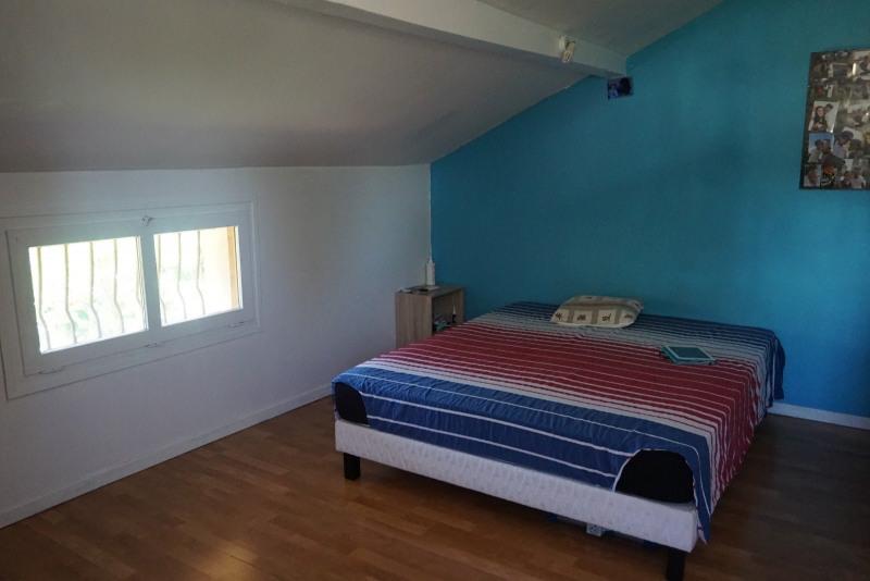 Vente maison / villa Cranves sales 430000€ - Photo 7