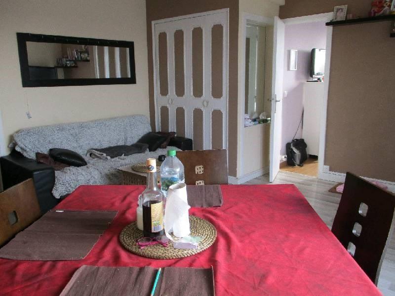 Sale apartment Limeil brevannes 185000€ - Picture 5