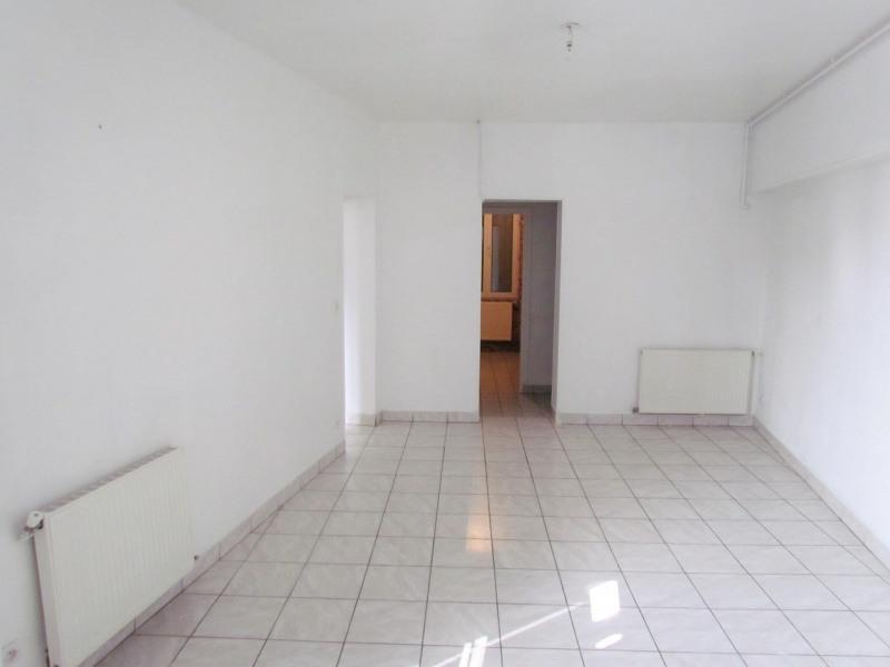 Location appartement Champigny sur marne 905€ CC - Photo 3