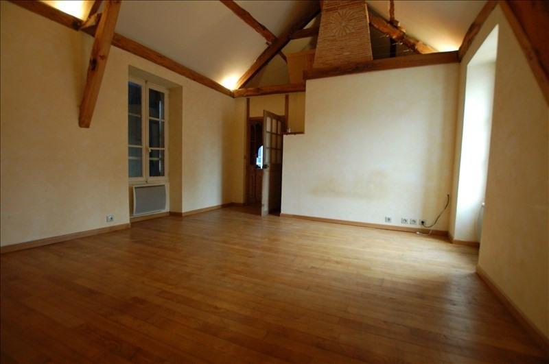 Sale house / villa Maule 263000€ - Picture 5