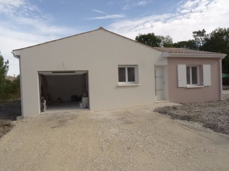 Vente maison / villa La tremblade 258 500€ - Photo 3