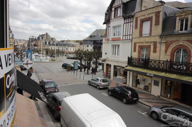 Sale apartment Deauville 474 000€ - Picture 8