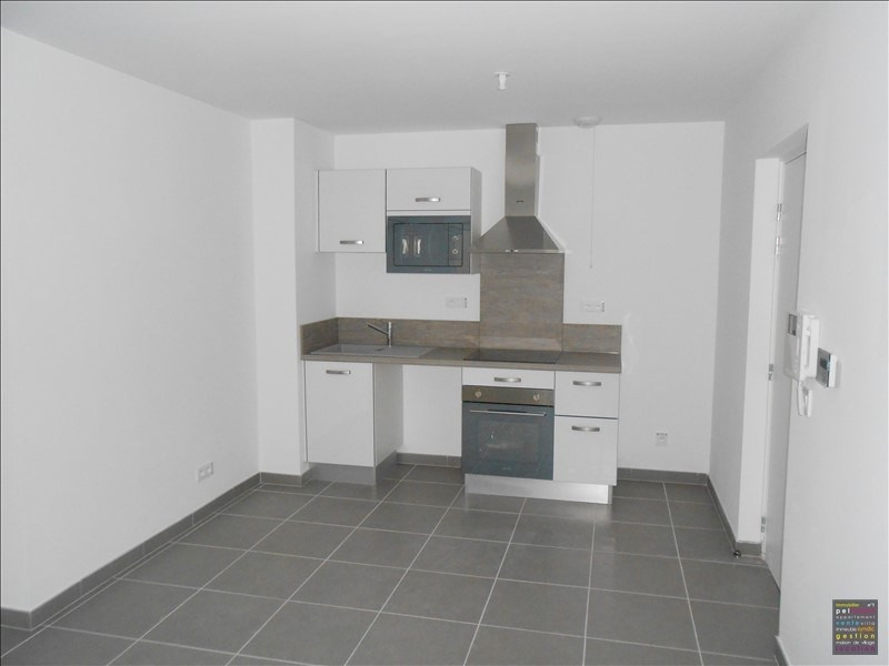 Vente appartement Salon de provence 148 000€ - Photo 3