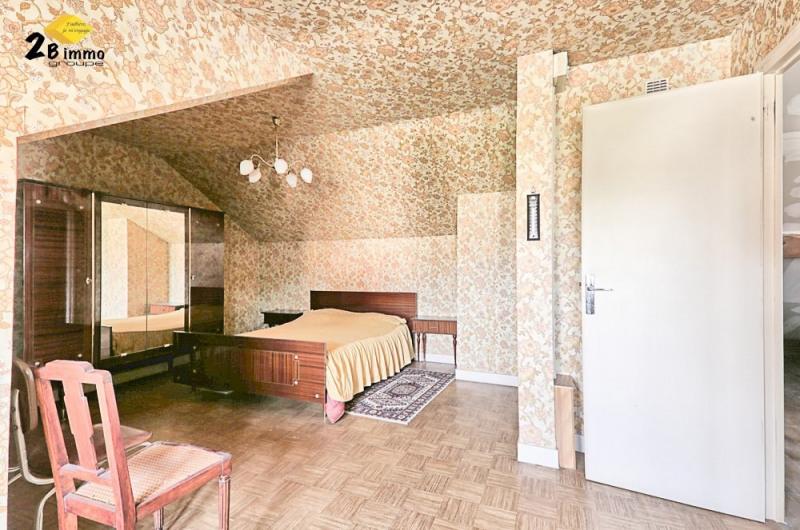 Vente maison / villa Choisy le roi 395000€ - Photo 11