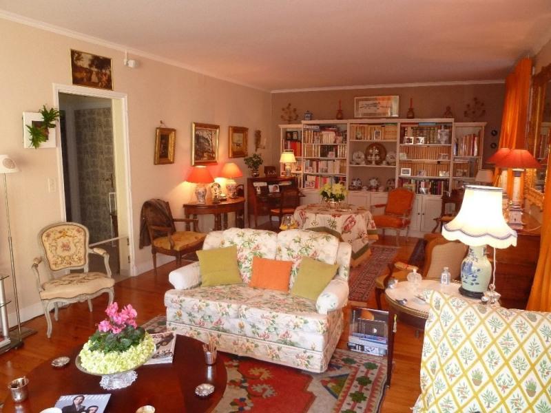 Location maison / villa Cognac 925€+ch - Photo 5