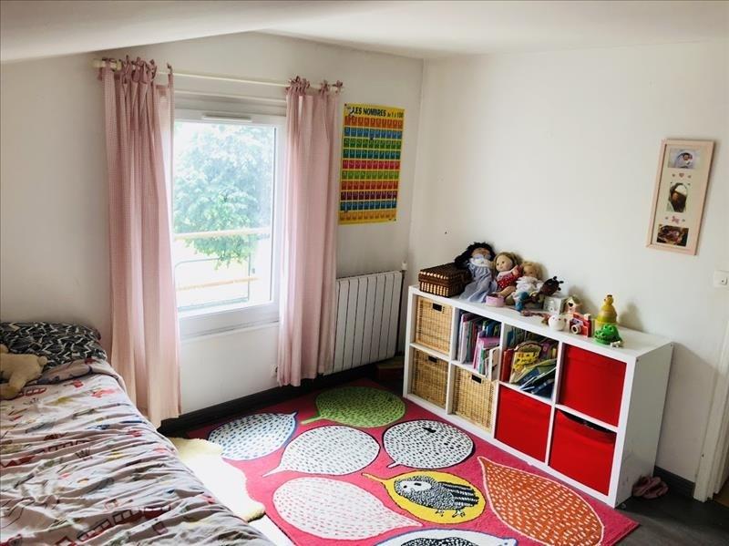 Sale house / villa Bois le roi 239000€ - Picture 6