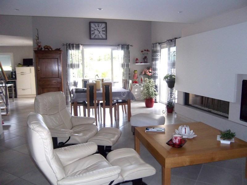 Vente de prestige maison / villa Olonne-sur-mer 568700€ - Photo 1