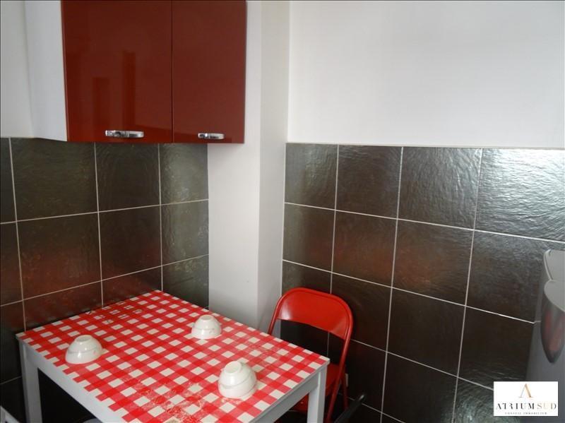 Vente appartement St raphael 80000€ - Photo 4