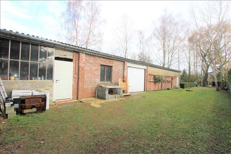Sale house / villa Douai 322400€ - Picture 8