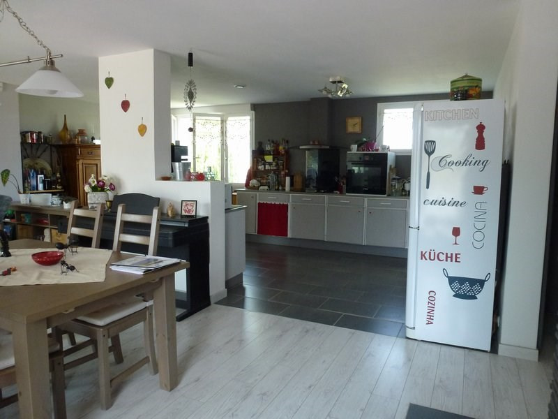 Vente maison / villa St sorlin en valloire 191000€ - Photo 7