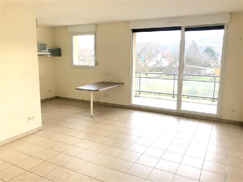 Vente appartement Munster 175 000€ - Photo 1
